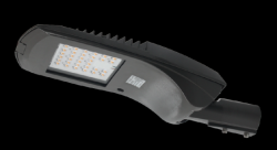 60-180W LED Street Light with CE